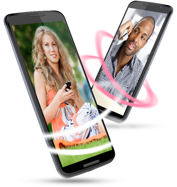 Oakland chatline, the best chat line site in California