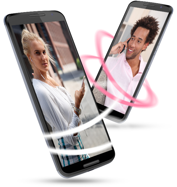 Raleigh chatline, the best chat line site in North Carolina