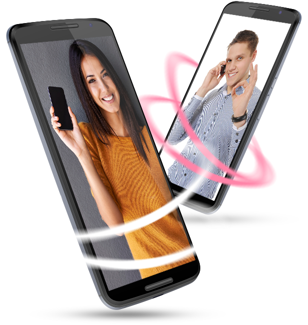 Sacramento chatline, the best chat line site in California