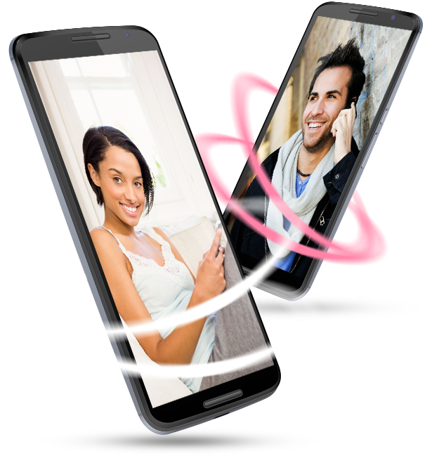 Virginia Beach chatline, the best chat line site in Virginia
