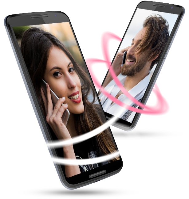 Michigan chatline, the best chat line site in the US