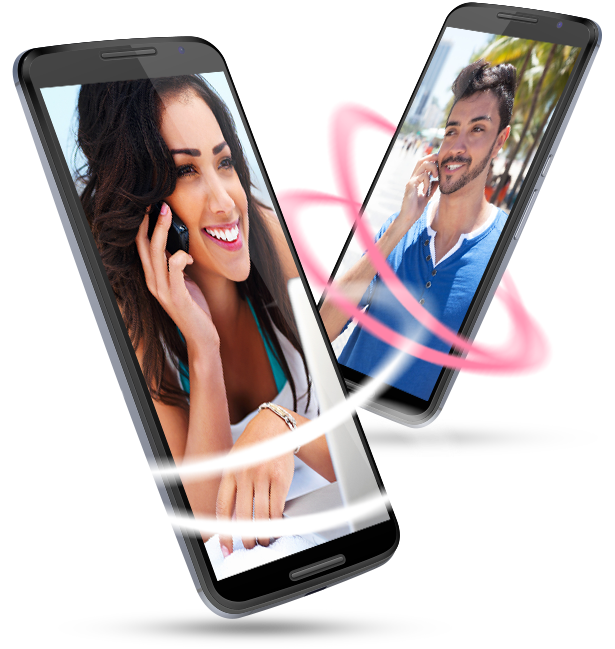 California chatline, the best chat line site in the US