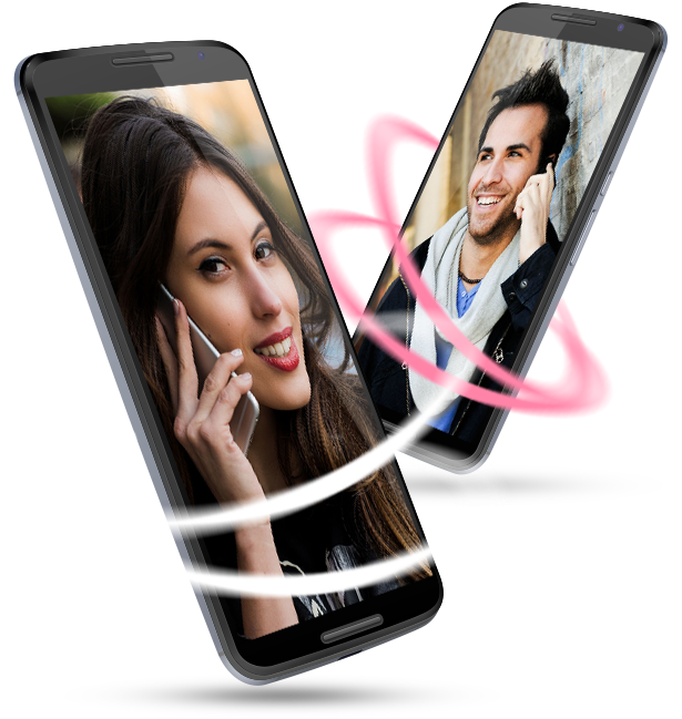 Indiana chatline, the best chat line site in the US