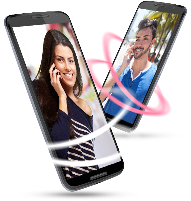 Florida chatline, the best chat line site in the US