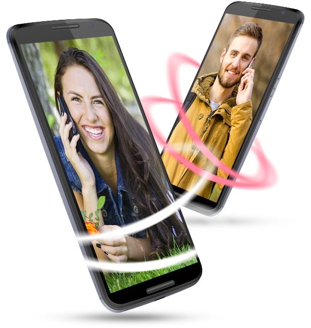 Seattle chatline, the best chat line site in Washington