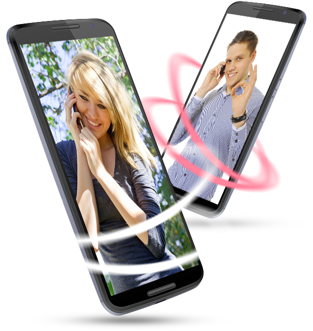 Sterling Heights chatline, the best chat line site in Michigan