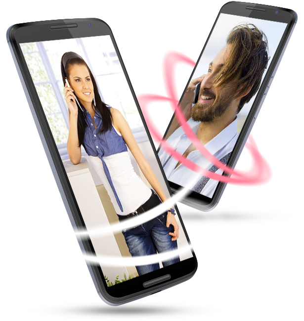 Tacoma chatline, the best chat line site in Washington