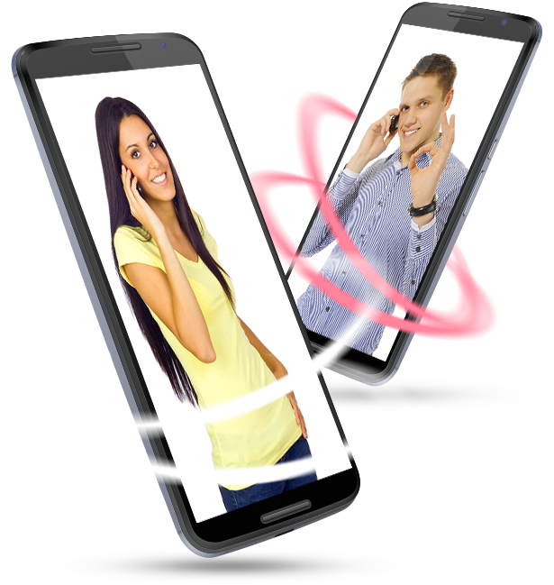 Tampa chatline, the best chat line site in Florida