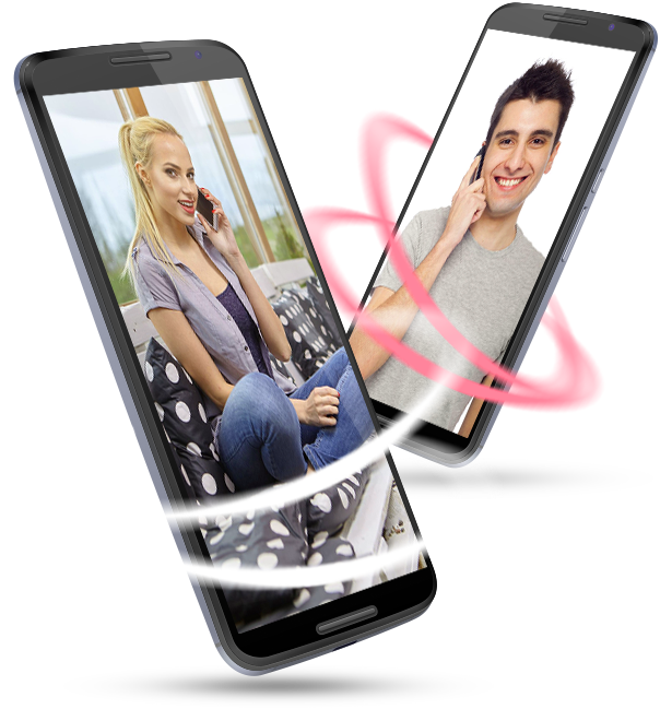 Vancouver chatline, the best chat line site in Washington