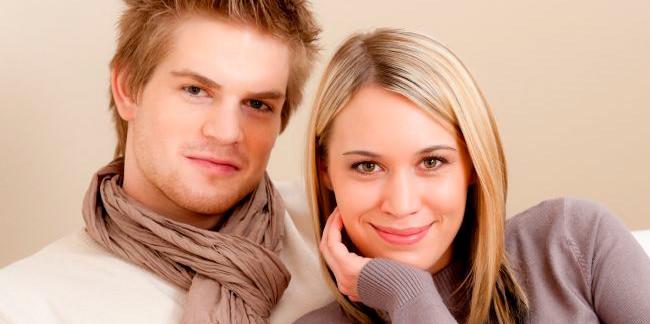 Find din kristne partner allerede i dag!
