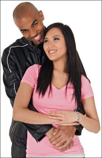 chinese and black dating sites Try our experts' top picks of the best online dating sites for black singles black dating sites .