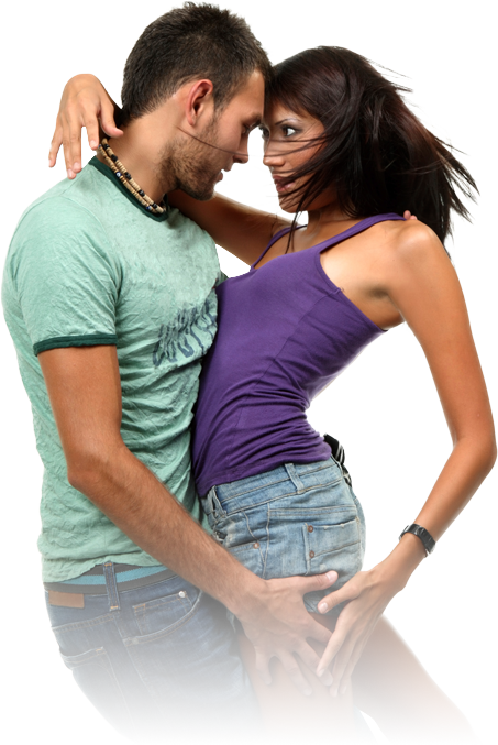 Edm Singles Dating Site Edm Single Personals Edm Singles