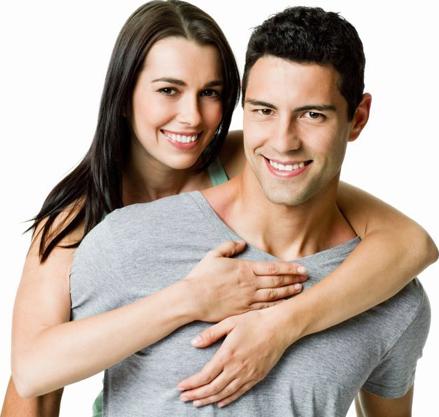 encontros em lisboa site para sexo