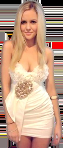 Conheça A Galera Mais Sexy do Brasil!