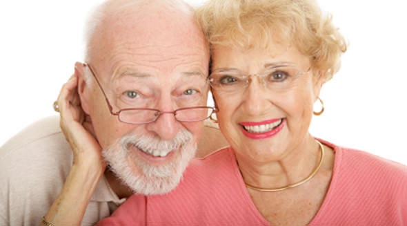 Meet Singles Over 60 in Australia and Make a Love Connection