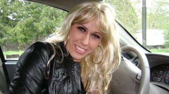 Faites maintenant la rencontre d'un transexuel pour pimenter votre vie!