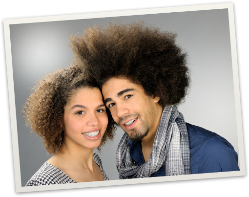 biracial dating sites Through an online dating service, you can quickly find singles with your same interests you may even find your soul mate.
