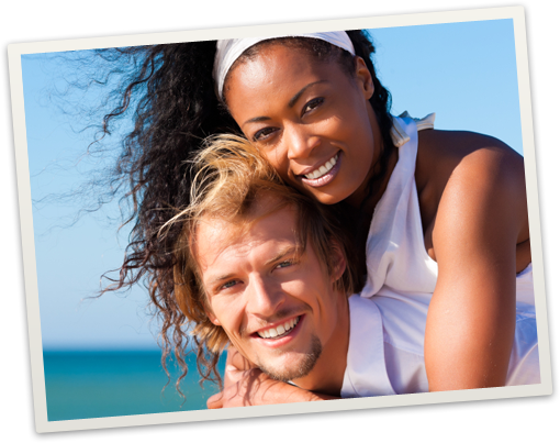 Free interracial dating agencies