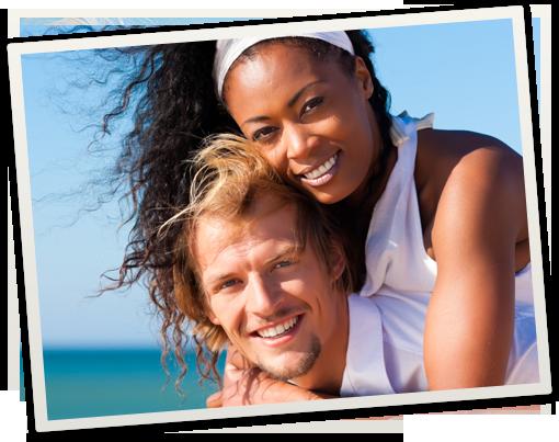 Free interracial dating agencies