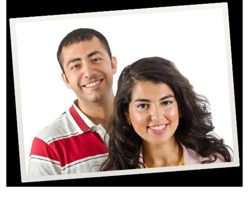 Dating websites lebanon