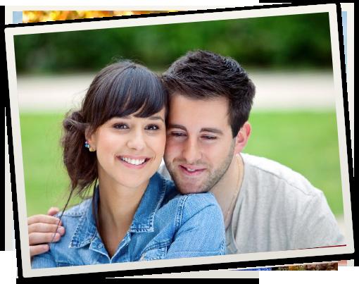 dating for spiritual singles