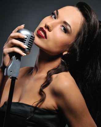 Dating sites for jazz lovers