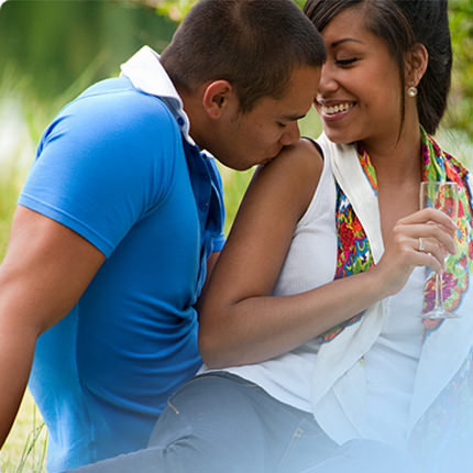 match & flirt with singles in walnut springs Matchcom is the number one destination for online dating with more dates, more relationships, & more marriages than any other dating or personals site.