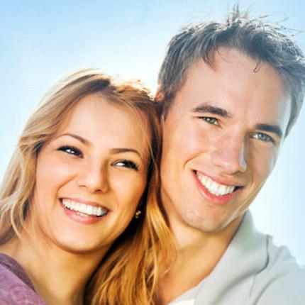 la grande single parent personals Single la grande older women interested in senior dating looking for la grande older women look through the profiles below to find your ideal partner.