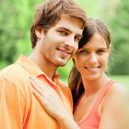 Thunder bay dating-sites kostenlos