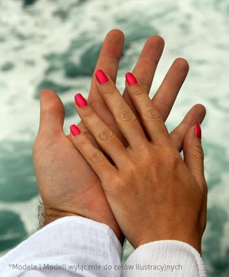 Zapomnij o HIV i Oddaj Się Nowej Miłości!