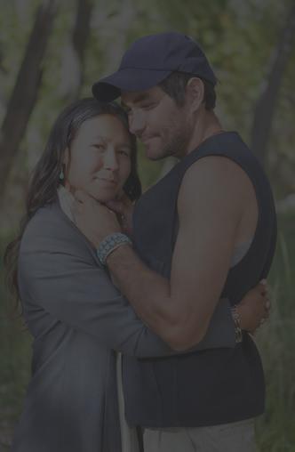 Navajo dating site