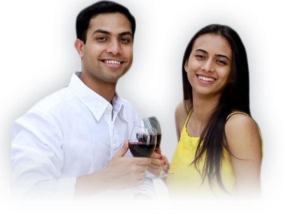 connect dating singles