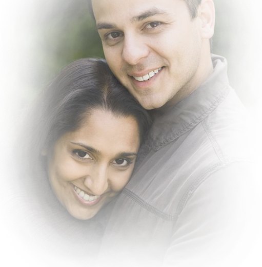 Besten dating-sites in hyderabad kostenlos