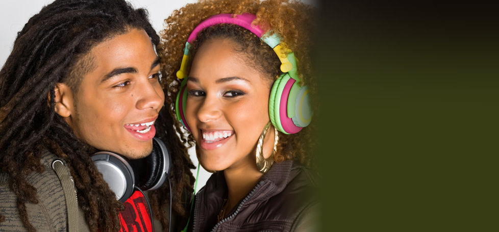 Meet jamaican singles