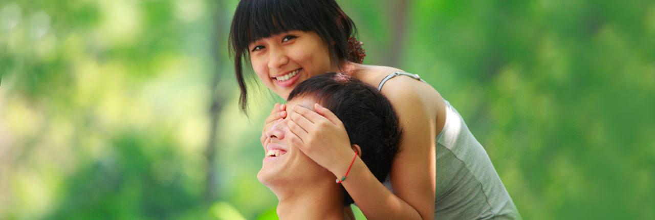 beste Thai Dating app gode gratis Dating Sites Canada