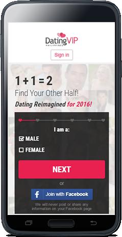 proof radiometric dating accuracy