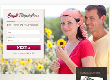 jappy dating site