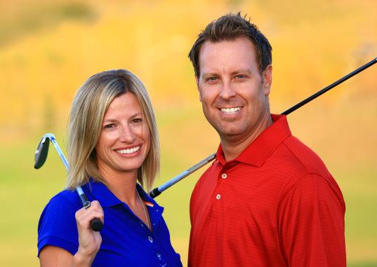 Dating golf singles