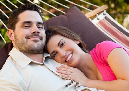 Enjoy Dating Greek Singles in Australia
