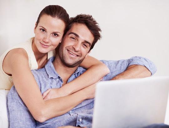 Single gamer dating website