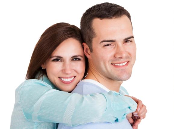 preuzmi ost dating agency jessica snsd