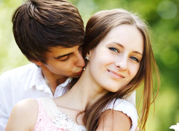 Upoznaj Ruskinje za brak danas!