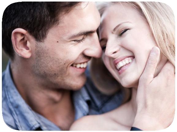 Dođi kod nas na pravi poljubac i upoznavanje!