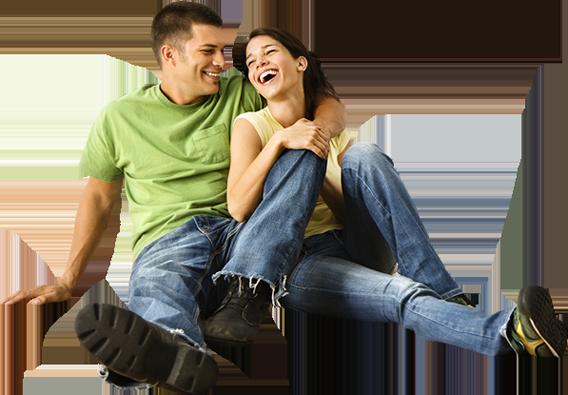 free platonic dating sites