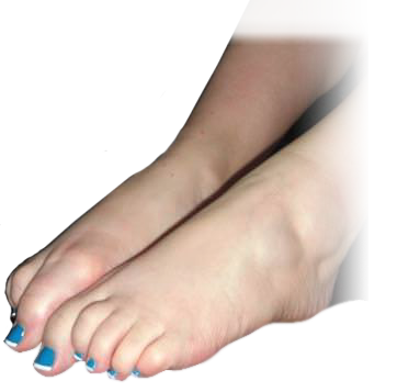 Foot worship personals Castanet Classifieds
