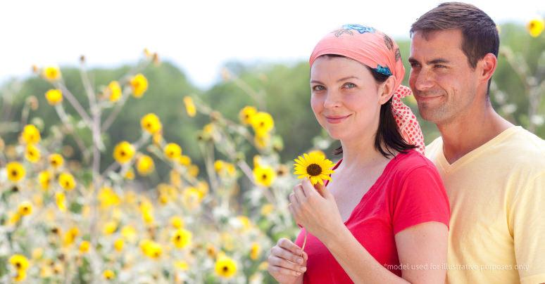 Single Girls Interested In Deaf Dating
