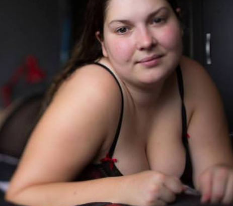 Sex personals for Bbw