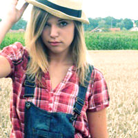 farmers dating Farmersonlycom is a dating site for farmers, ranchers and country folks you don't have to be lonely thanks to farmersonly.