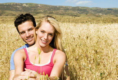 Usa farmer dating site