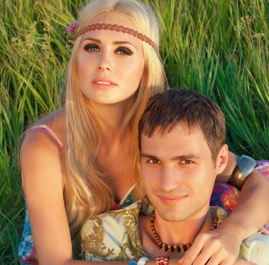 Dating websites for hippies